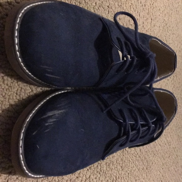 Old Navy Other - Dressy shoes in perfect condition